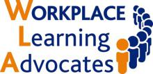 Workplace Learning Advocates logo